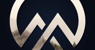 Westmoor Logo
