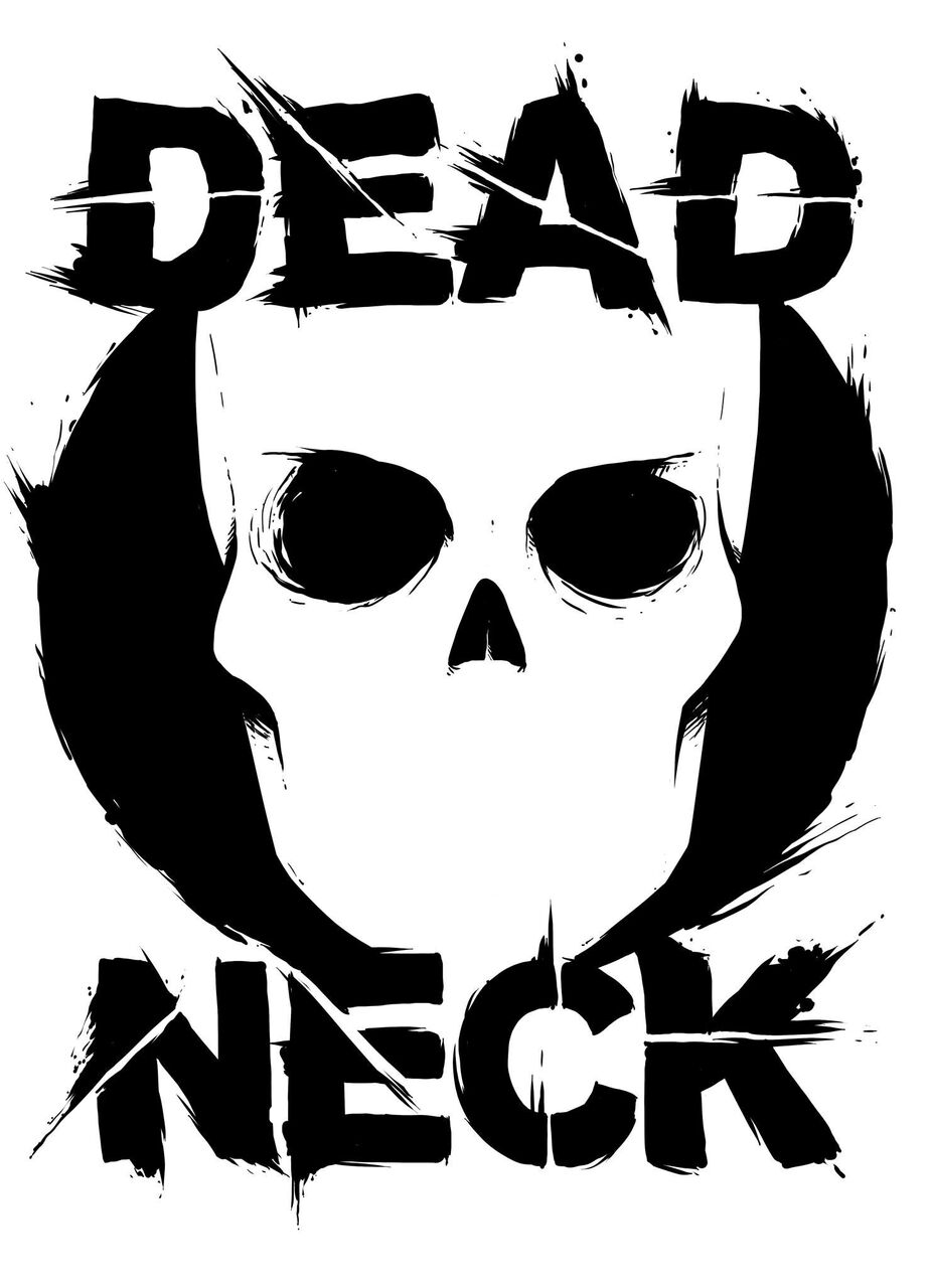 Dead Neck