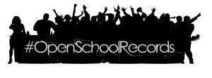 Openschoolrecords