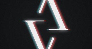 Halflives - Logo
