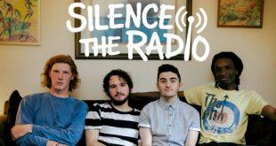 Silence the Radio