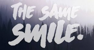 The Same Smile