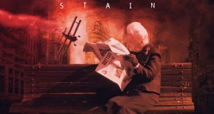 Kyral, Stain