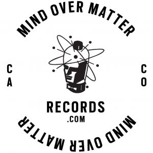 Mind Over Matter Records