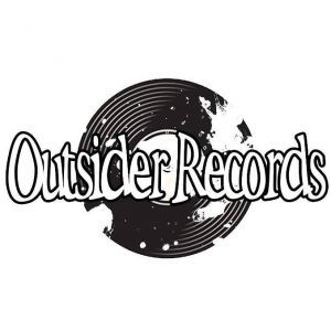 Outsider Records