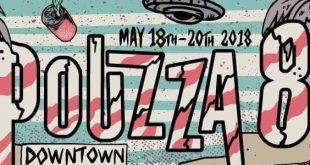 Pouzza Festival