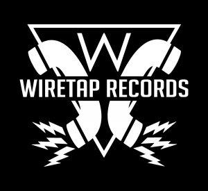 Wiretape records