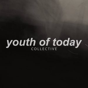Youth of Today Records