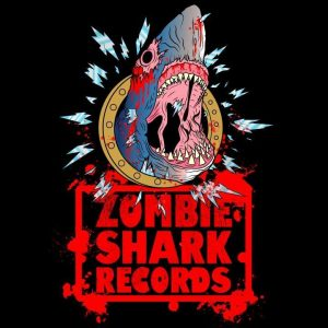 Zombie Sharks Records