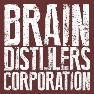 Brain Distillers Corporation