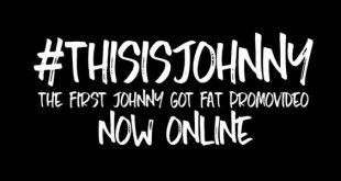 Johnny Got Fat