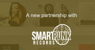 SmartPunk Records