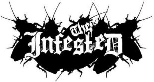 The Infested