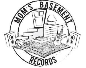 Mom's Basement Records