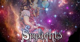 Spylights