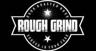 Rough Grind