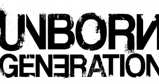 Unborn Generation