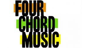 Four Chord Music