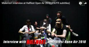 Malemort Vidéo