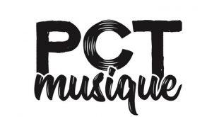 PCT Musique