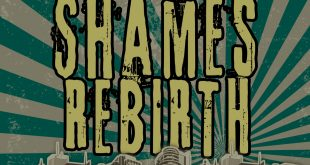 Shames, Rebirth