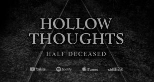 Hollow Thoughts