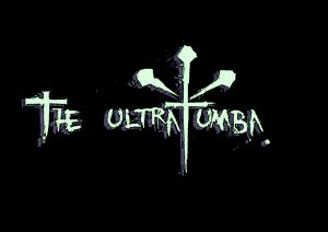 The Ultratumba