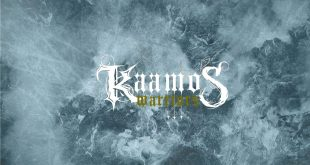 Kaamos Warriors