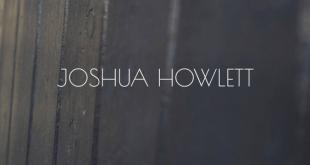 Joshua Howlett