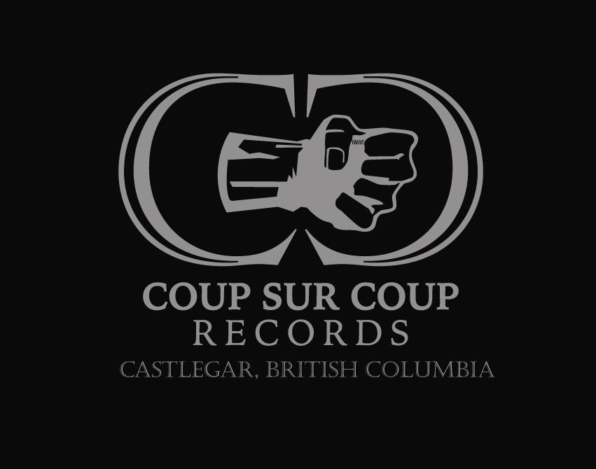 Coup Sur Coup Records
