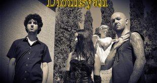 Dionysian