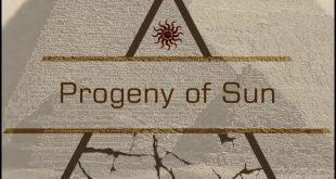 Progeny of Sun