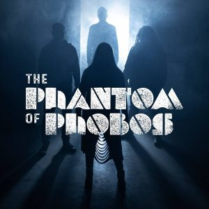 The Phantom of Phobos