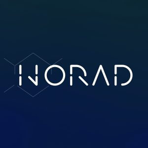 NORAD PROMOTION