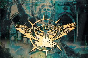 Ashes to Omens