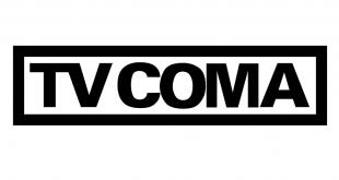 TV COMA