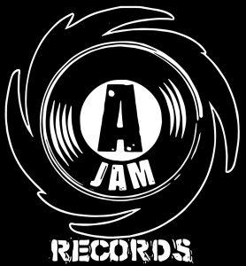 A Jam Records