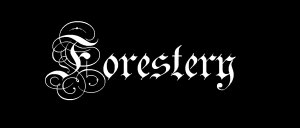 Forestery