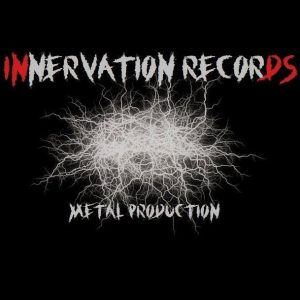 Innervation Records