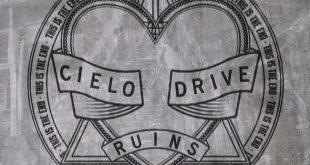 Cielo Drive - Artwork