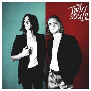 The Twin Souls