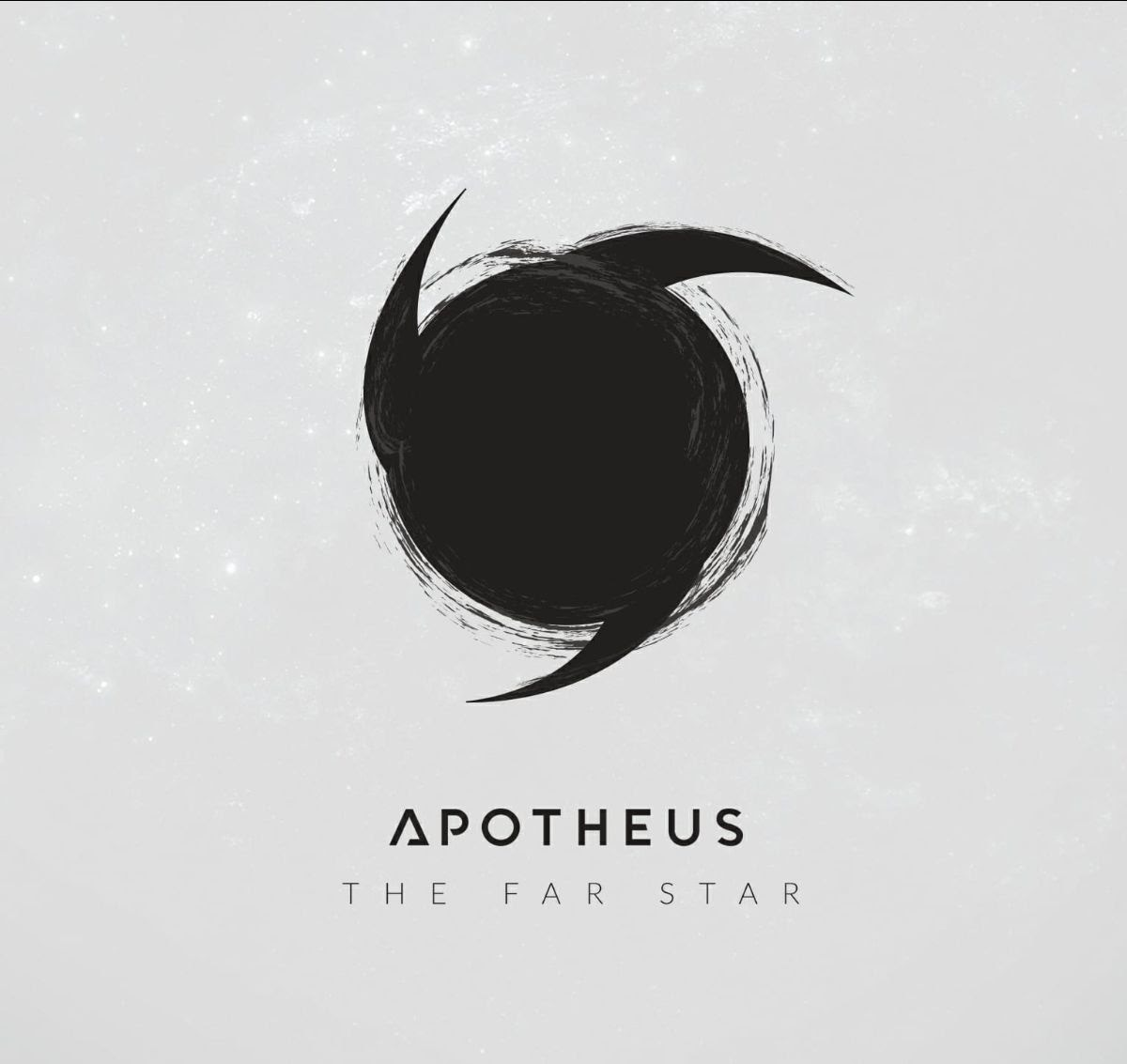 Apotheus - artwork