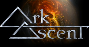 Ark Ascent