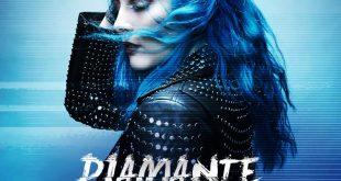 Diamante - Artwork