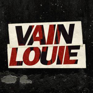 Vain Louie
