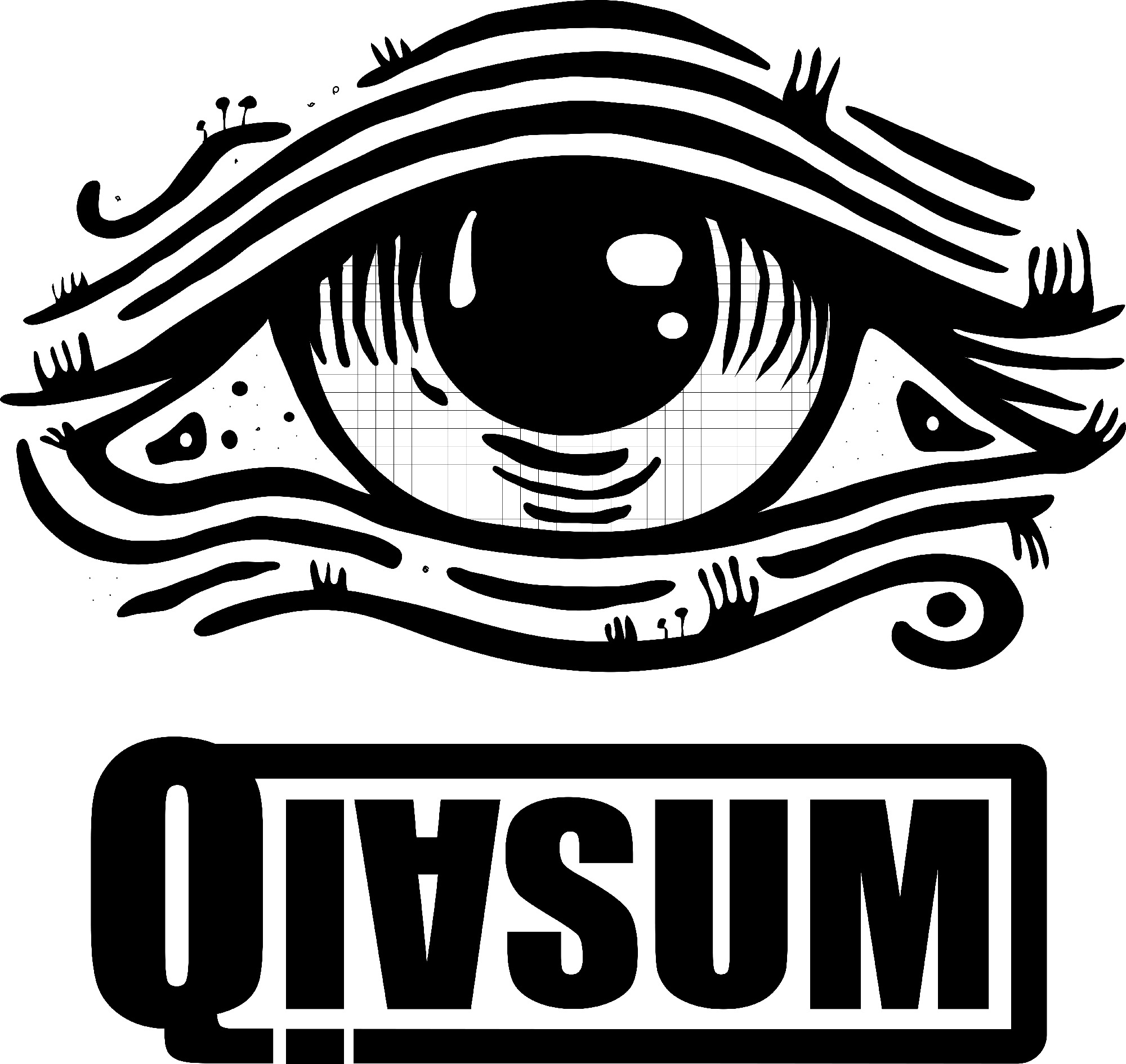 Qiasum Music