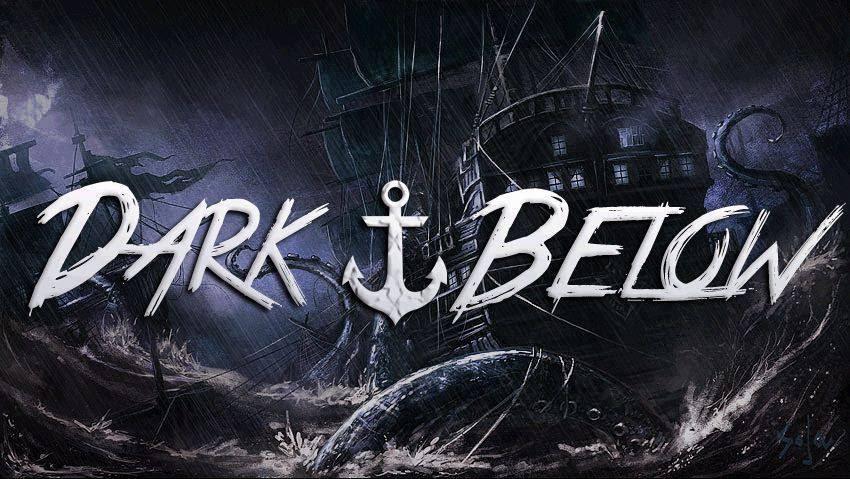 Dark Below