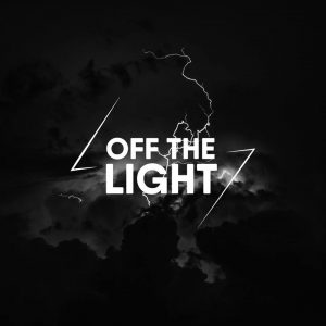 Off the Light
