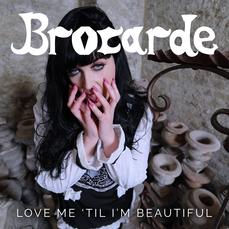 Brocarde