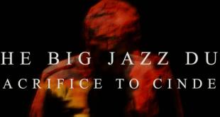 The Big Jazz Duo